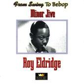 Minor Jive by Roy Eldridge