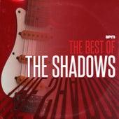 Best of The Shadows de The Shadows