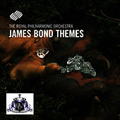James Bond Themes de Royal Philharmonic Orchestra