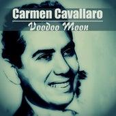 Voodoo Moon (Remastered) de Carmen Cavallaro