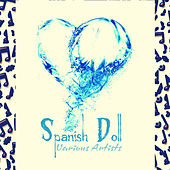 Spanish Doll (Remastered) von Various Artists