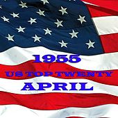 US - April - 1955 de Various Artists