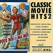 Classic Movie Hits 2 Vol. 2 by Various Artists