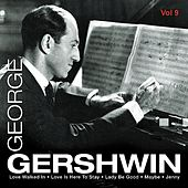George Gershwin Vol.9 de Various Artists