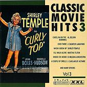 Classic Movie Hits 3 Vol. 3 by Various Artists
