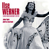 Die Grossen Hits by Ilse Werner