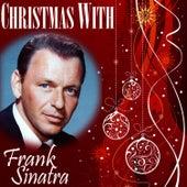 Christmas With Frank Sinatra by Frank Sinatra