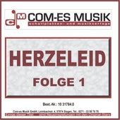 Herzeleid Folge 1 von Various Artists