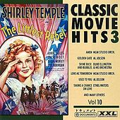 Classic Movie Hits 3 Vol. 10 by Various Artists