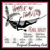 House of Flowers (Original Broadway Cast) von Various Artists
