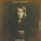 Brother Aldo de Chuck Prophet