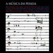 A Música em pessoa de Vários