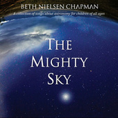 The Mighty Sky von Beth Nielsen Chapman
