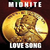 Love Song by Midnite