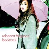 Backtrack von Rebecca Ferguson
