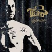 Drinne (Premium Edition) von B-Tight