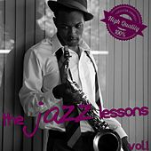 The Jazz Lessons, Vol. 1 by Various Artists
