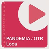 Loca by Various Artists