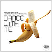 Dance With Me by Sergio Parrado