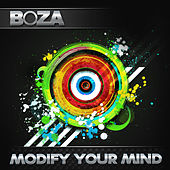Modify Your Mind de Boza