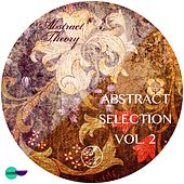 Abstract Selection, Vol. 2 by Various Artists