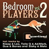 Bedroom Players, Vol. 2 by Various Artists
