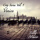 City Series, Vol. 1 - Venice de Various Artists