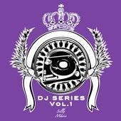 DJ Series, Vol. 1 de Various Artists