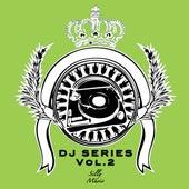 DJ Series, Vol. 2 by Various Artists