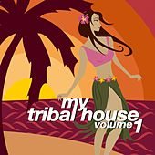 My Tribal House Vol. 1 by Various Artists