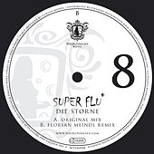 Die Stoerne by Super Flu (1)