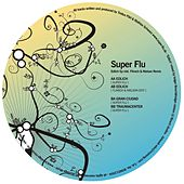Edlich EP by Super Flu (1)
