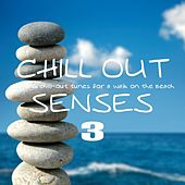 Chill Out Senses Vol. 3 by Various Artists