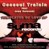 Templates Of Love von Consoul Trainin