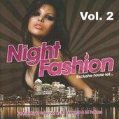 Night Fashion Vol. 2 von Various Artists