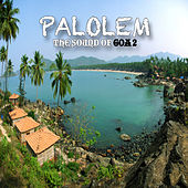 Paolem - The Sound Of Goa 2 by Various Artists