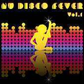Nu Disco Fever Vol. 1 by Various Artists