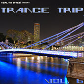 Trance Trip Vol. 6 by Various Artists