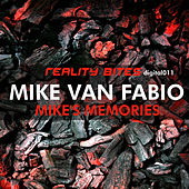 Mike's Memories by Mike Van Fabio