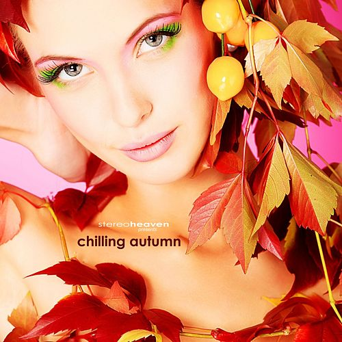 Stereoheaven Pres. Chilling Autumn by Various Artists