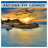Ascona VIP Lounge de Various Artists