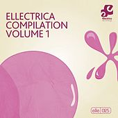 Ellectrica Compilation Vol. 1 by Various Artists