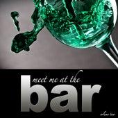 Meet Me At The Bar - Vol. 2 von Various Artists