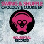 Chocolate Cookie EP de Swing