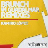 Brunch In Guadalmar (Remixes) by Ramiro Lopez