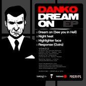 Dream On Ep von Danko