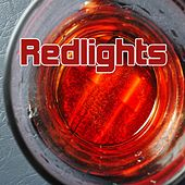 Redlights by Various Artists