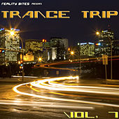 Trance Trip Vol. 7 by Various Artists