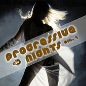 Progressive Nights Vol. 2 by Various Artists