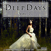 Deep Days Vol. 7 by Various Artists